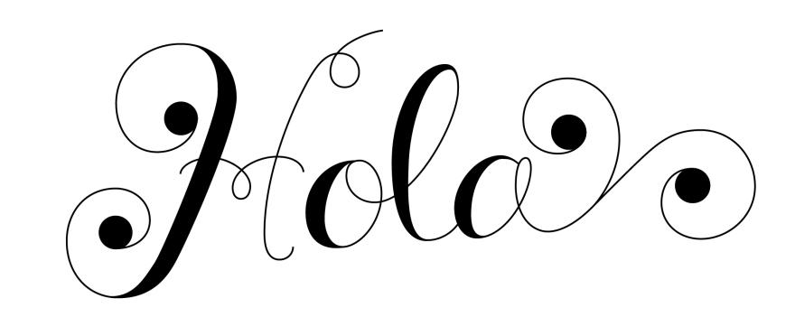 Hola-09