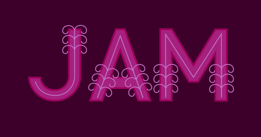 Jam-08
