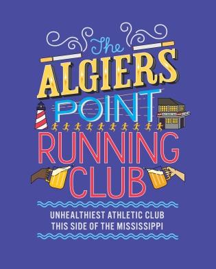 algierspt_runclub_cig-11