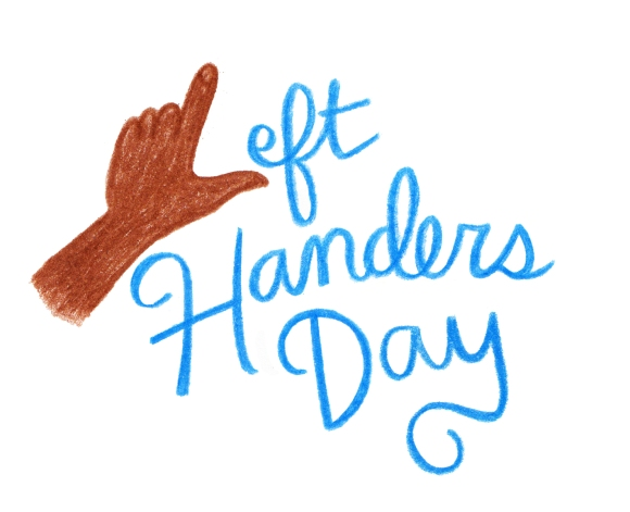 LeftHandersDay