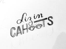 LizInCahootsLogo_sketch1