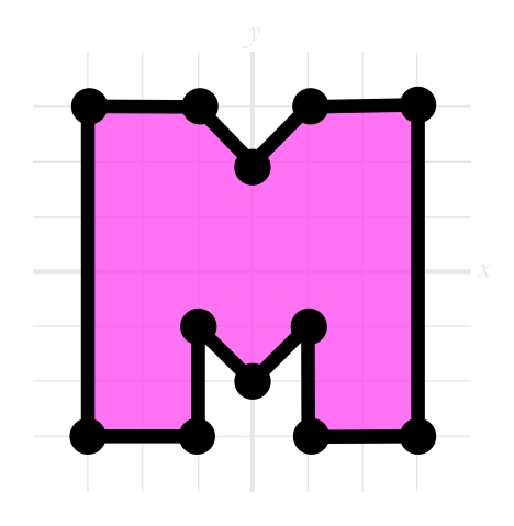 MathLetters