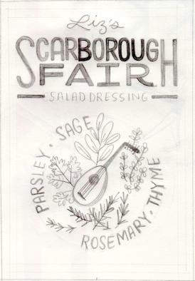 scarborough-fair-sketch