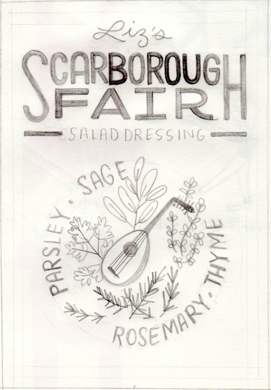 scarborough-fair-sketch