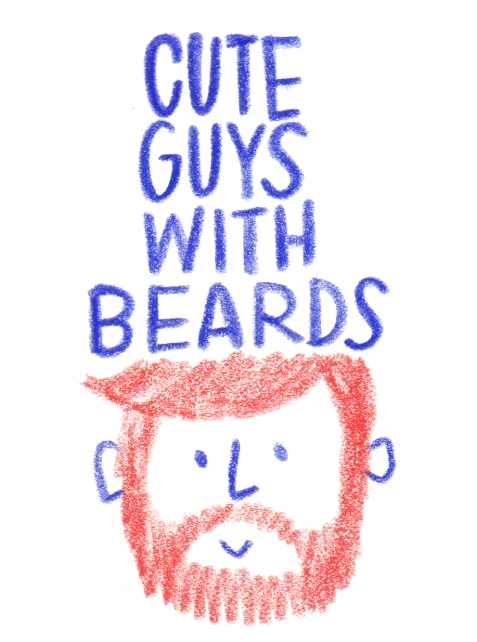 cute-guys-with-beards1