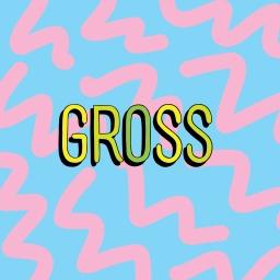 gross_2-01