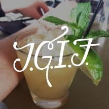 TGIFcocktail