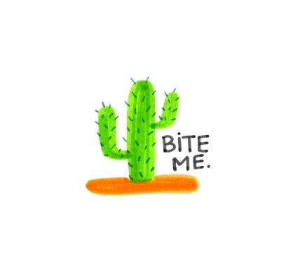 cactus_tude