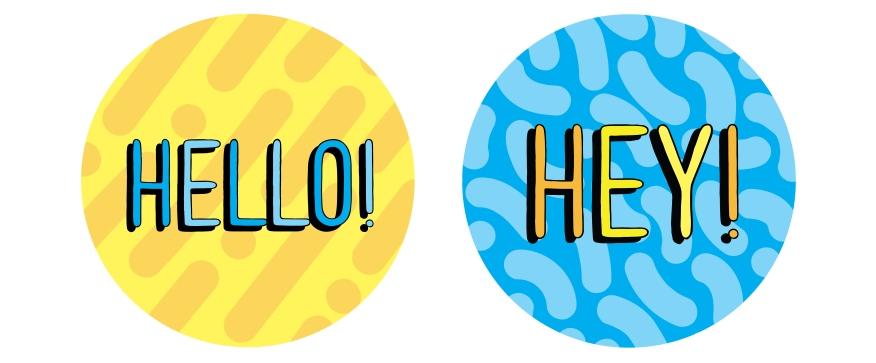 hey_hello-05