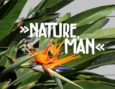 nature_man