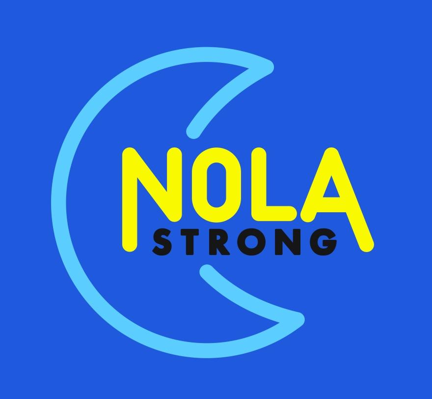 nola_strong-02