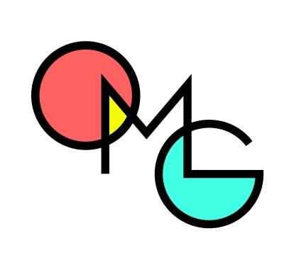 omg-04