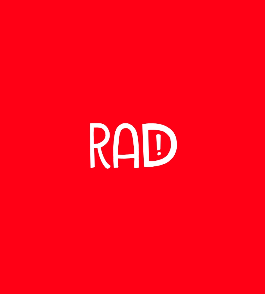 rad-01