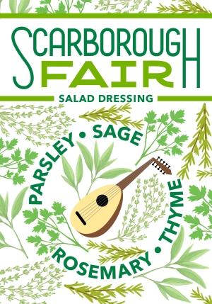 scarborough-fair-2-03