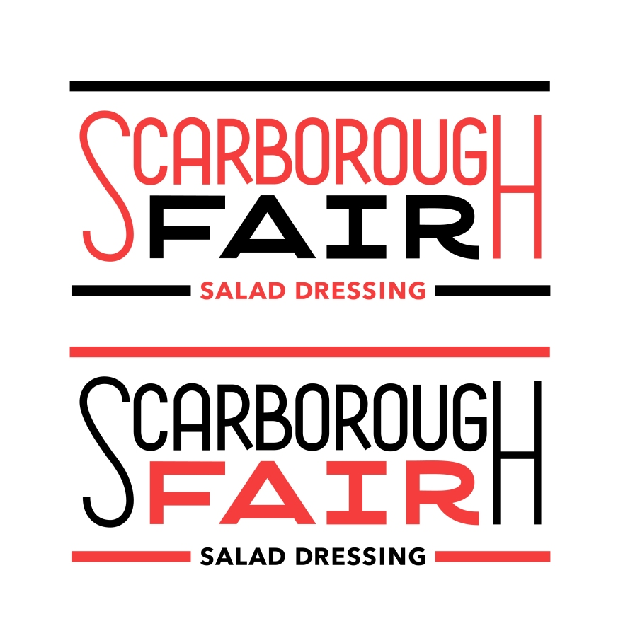 scarborough_fair-03-03