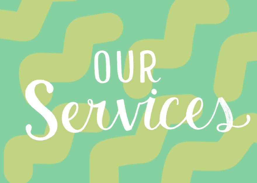 services_3