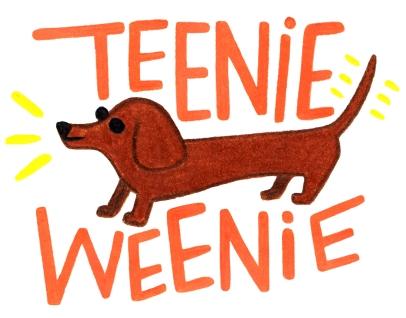 teenie_weenie_web2
