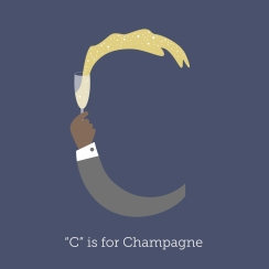champ-01