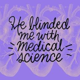 medical_science