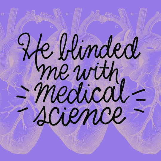 medical_science